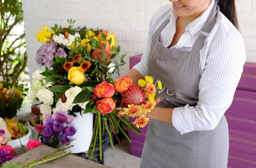 How-to-Care-For-Fresh-Cut-Flowers