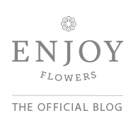 Enjoy Flowers Blog
