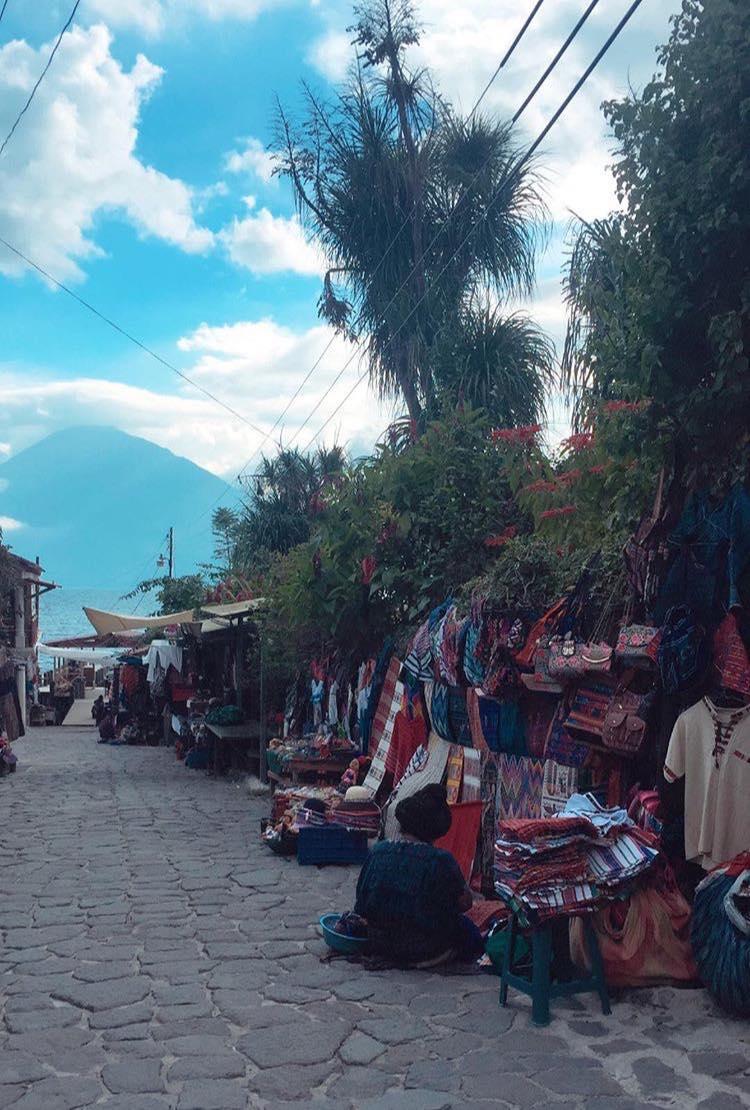 santa-catarina-palopo-streets