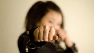 障害や病気がギフト というスピリチュアル的な考え方、めっちゃ腹立つ。