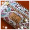 新しいお財布♪