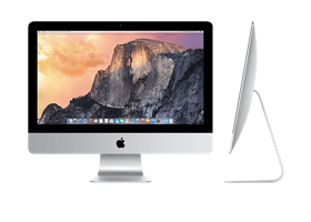 [Mac] 15万円くらいでメインのパソコンになってくれそうなMacを探してみた