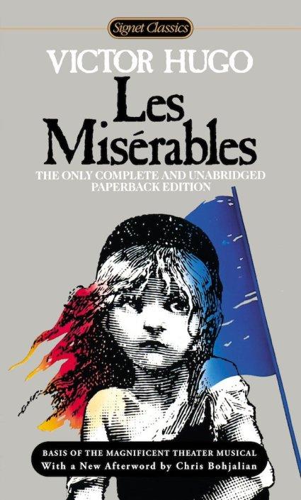 Victor-Hugo-Les-Misérables.-www.ellinaraisovna.com_