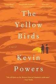 yellow_birds