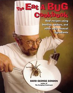 eat-a-bug-cookbook1