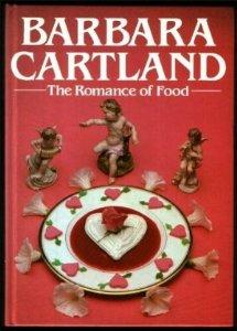 romance_cartland