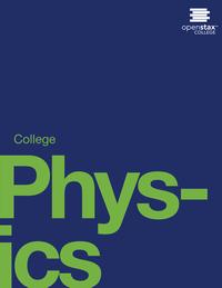 college_physics