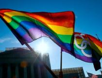 Supreme Court deems DOMA unconstitutional