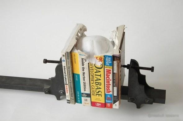 Skull-Books-02