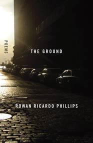 ground_rowan