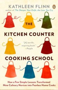 cover_pbk_The_Kitchen_Counter_Cooking_School_t240