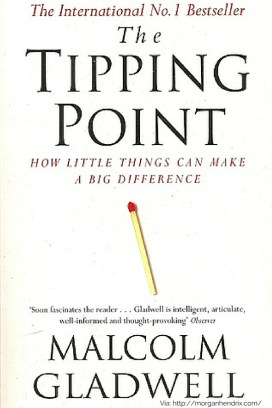 DONEtippingpoint