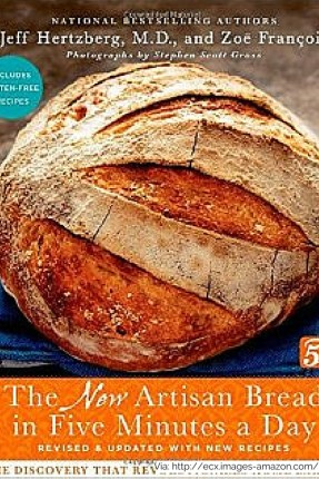 DONEartisanbreadBOOK