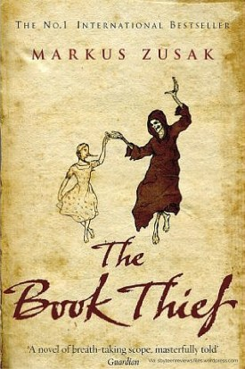 bookthiefdone