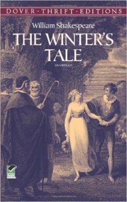 winters-tale.jpg