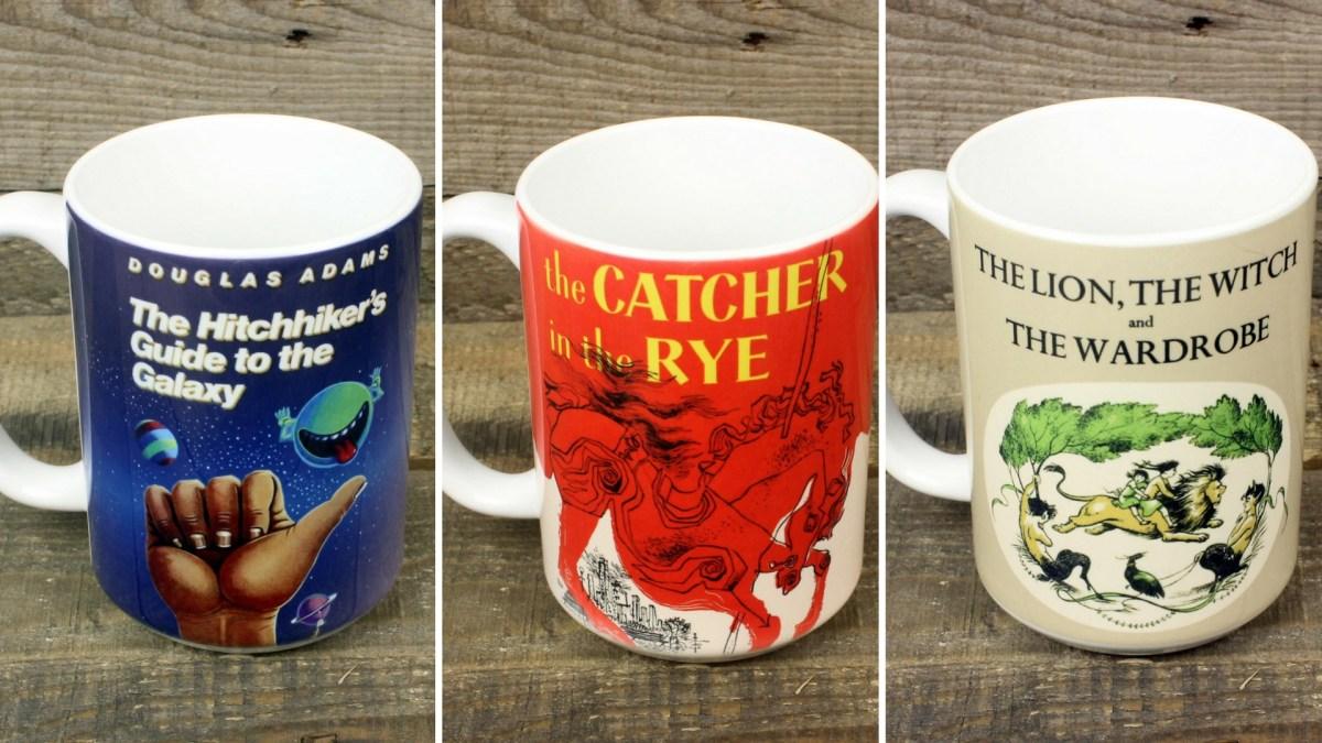 enotes mug gifts.jpg