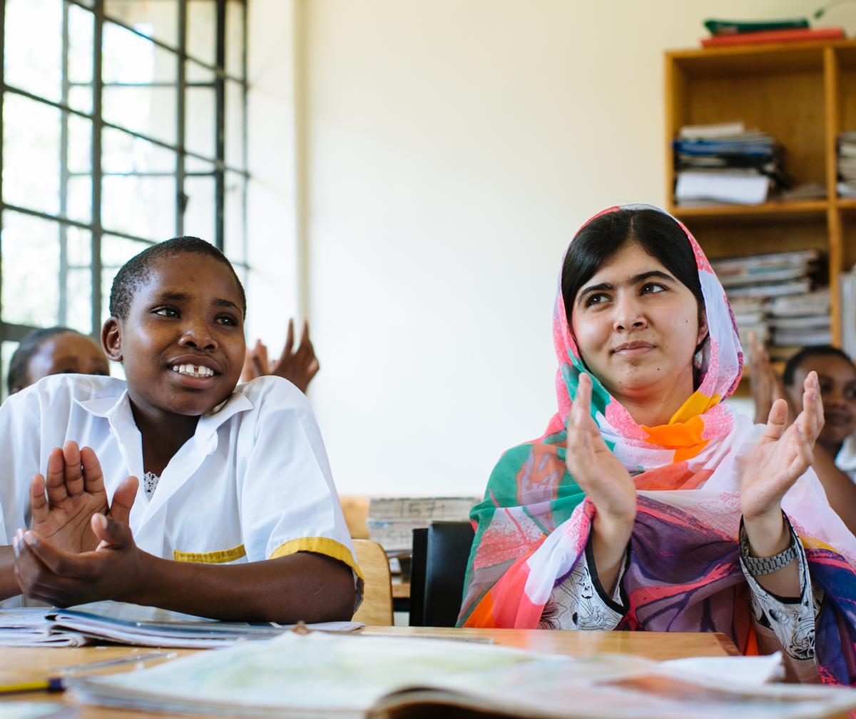 Malala_Donate_B