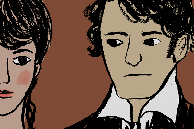 pride and prejudice blog img