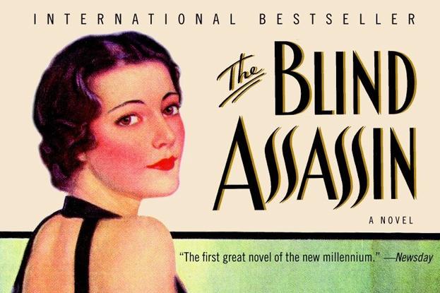 blind-assassin2