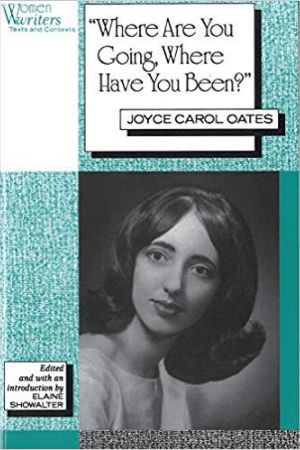 Book Covers (1)