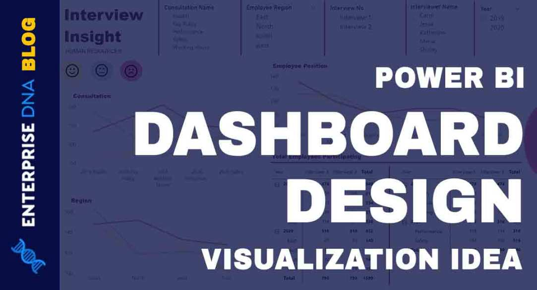 Power-BI-Dashboard-Design---An-Impressive-Page-Turning-Visualization-Idea