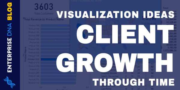Visualization-Ideas-To-Show-Client-Growth-Through-Time
