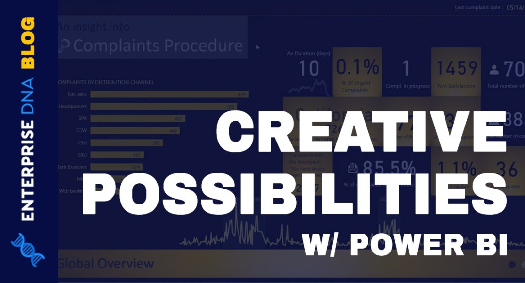 Power-BI-Reports-Design---Unlimited-Possibilities