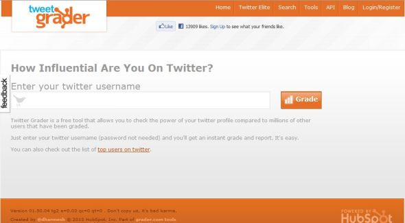 20 Remarkable Twitter Tools to Enhance your Productivity