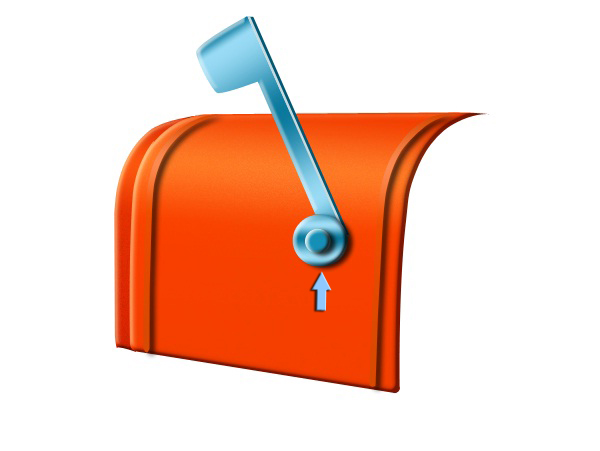 Learn How to Create a Realistic Mailbox Icon in Photoshop