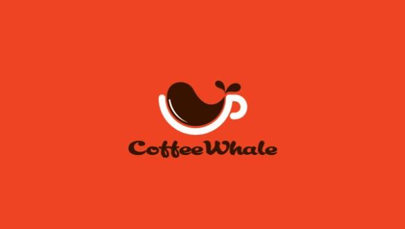 Coffee Whale