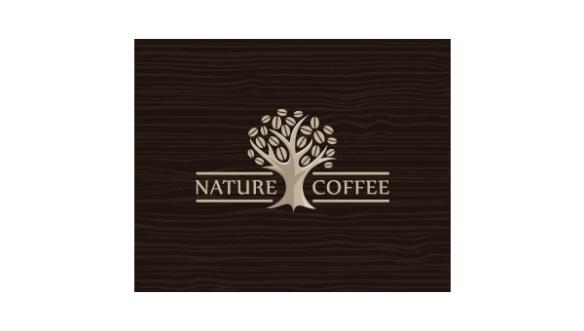 NatureCoffee