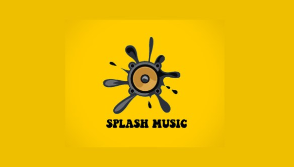 Splash Music
