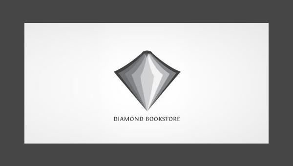 Diamond Bookstore