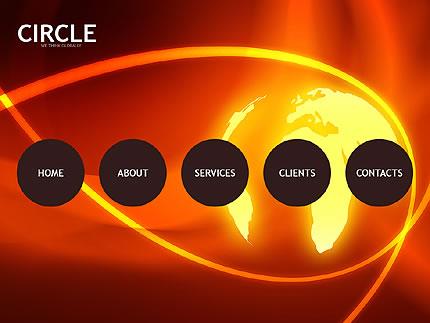 Circle Business