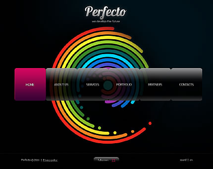 Perfecto Design