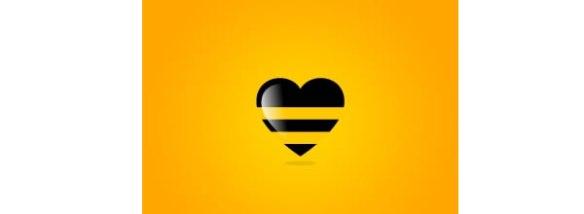 Beeheart