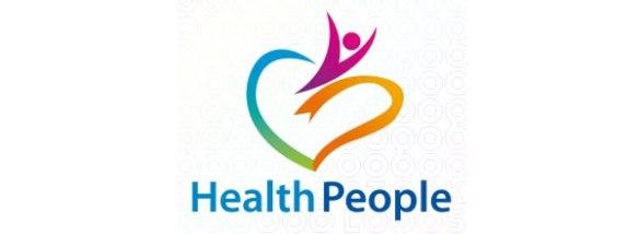 Health People Heart