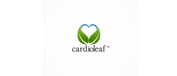 Cardioleaf