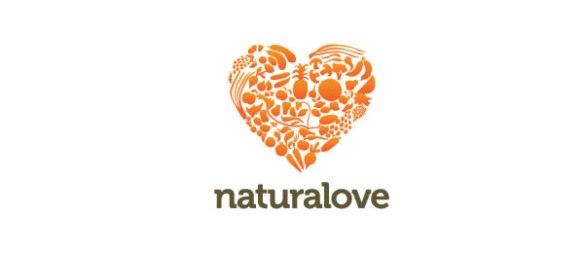 NaturaLove