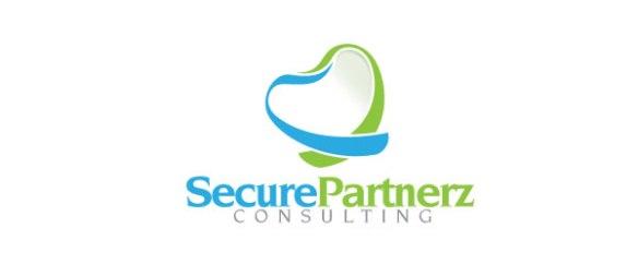 Secure Partnerz