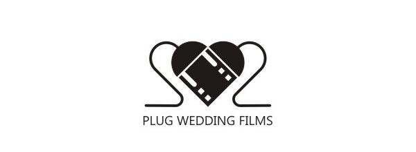 plug wedding films
