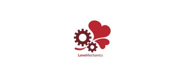Love Mechanics