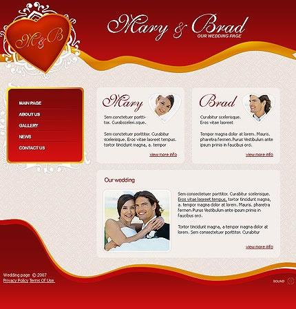 St. Valentine's Video Ecards