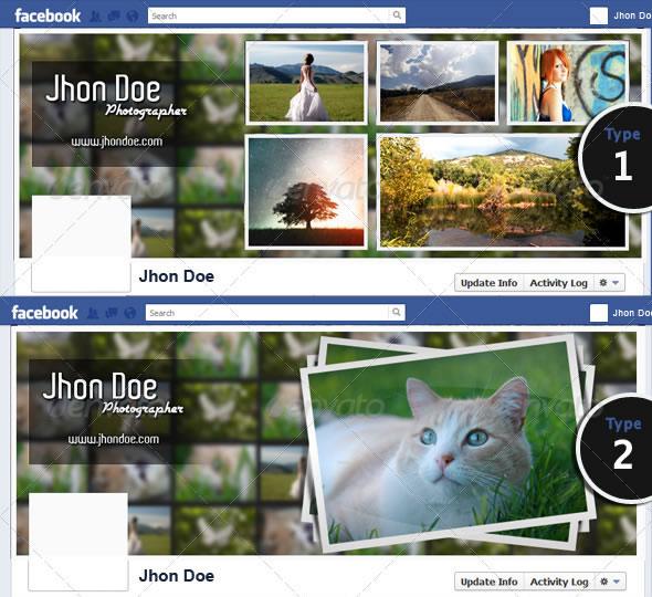 Facebook Timeline Cover-1