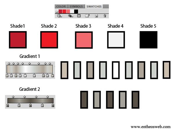 Learn How to Create an Alarm Clock in Adobe Illustrator