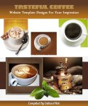 Tasteful Coffee Website Template Designs For Your Inspiration