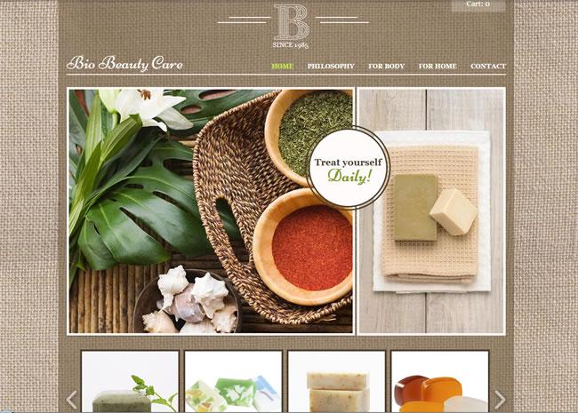 Bio Beauty Care