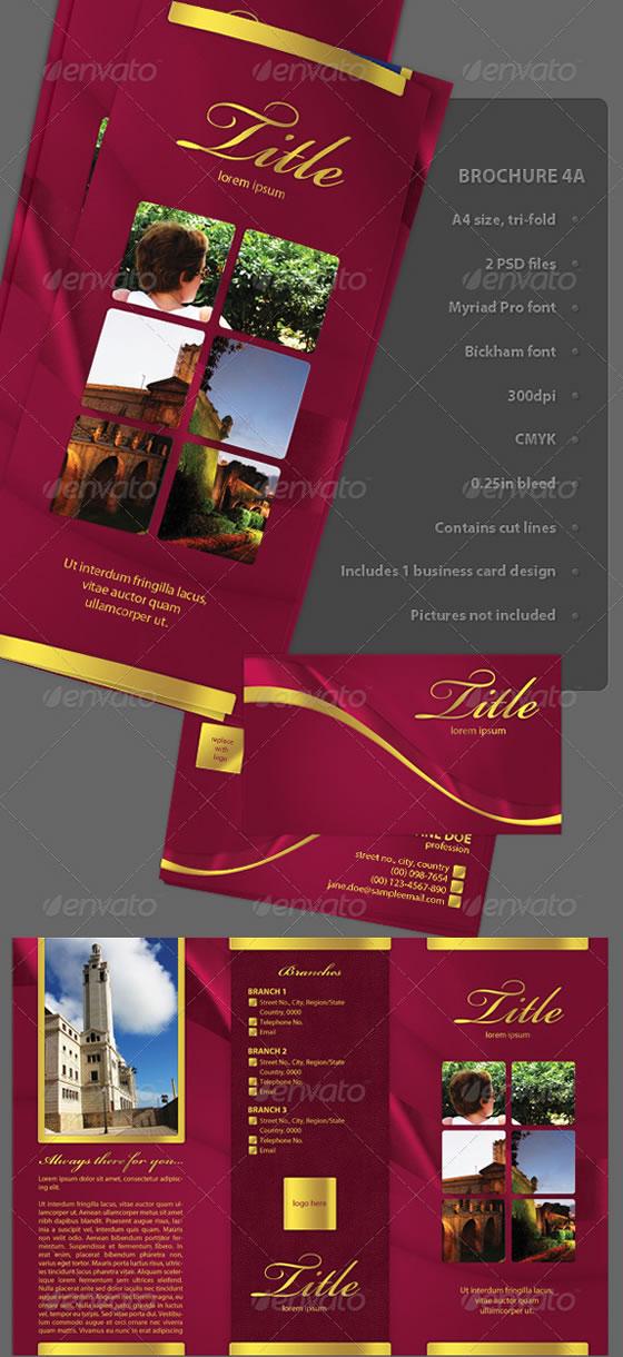 Brochure 3A