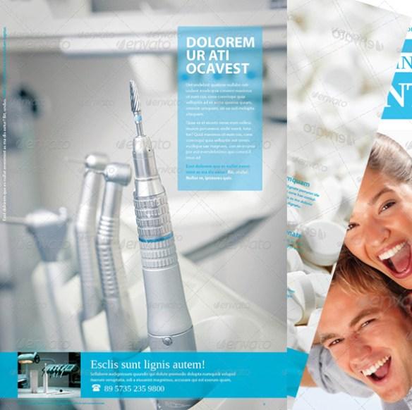 Medical Newsletter or Magazine