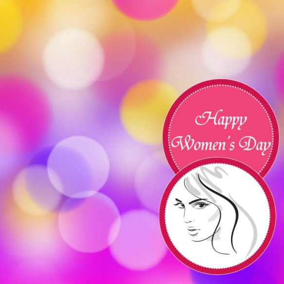 womensday-cards1